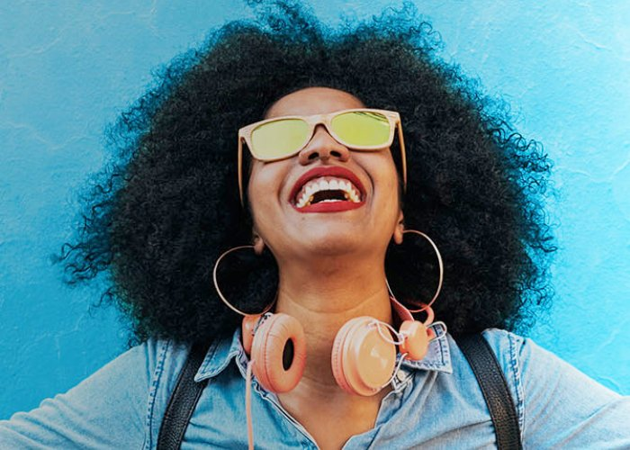 AT&T adds free Spotify Premium to Unlimited subscription plans
