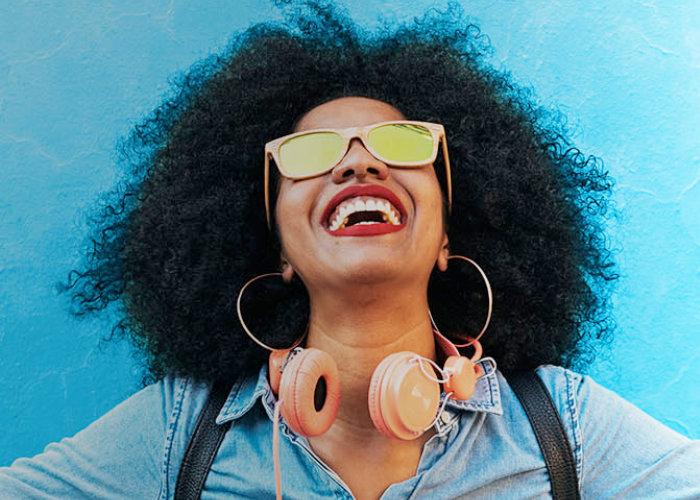 AT&T adds free Spotify Premium