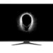 Alienware 55 inch OLED Gaming Monitor