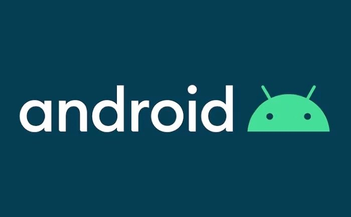Android 10 For Pixel Set To Release On Sept 3