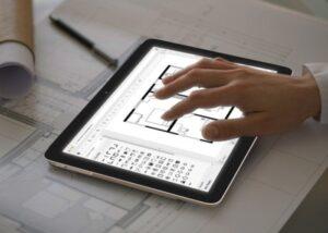 Kardse 2-in-1 laptop and tablet