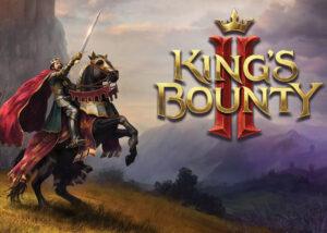 King's Bounty 2