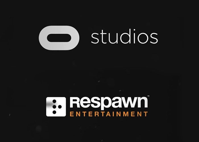 Respawn to Reveal VR AAA Combat Game in September