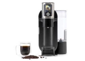 PicoBrew MultiBrew coffee maker
