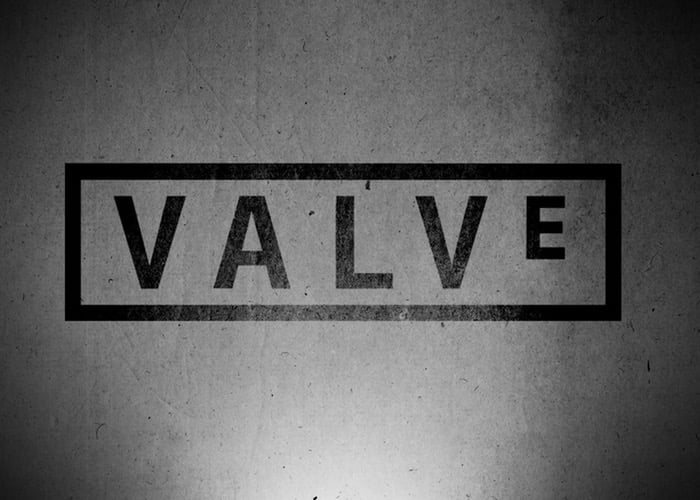 Valve-Steam Waorkshop