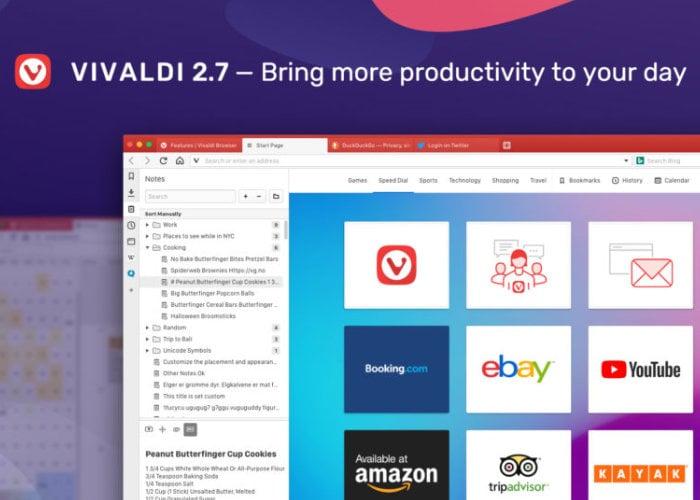 Vivaldi 2-7
