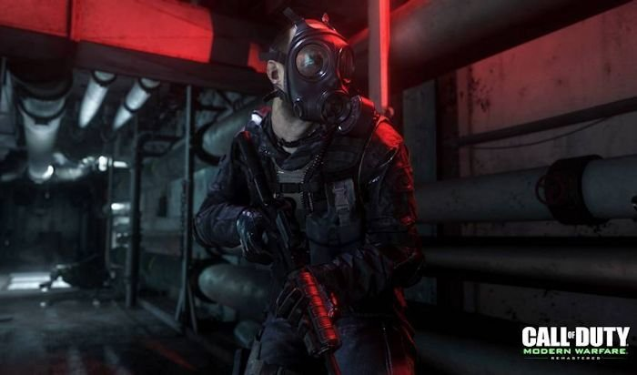 Call of Duty: Modern Warfare Crossplay To Be Available At Launch