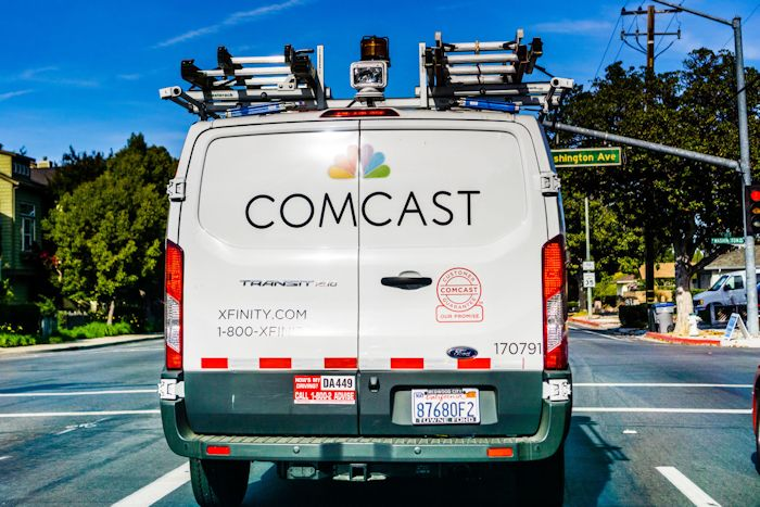 Comcast expands Internet Essentials to more than three million additional households