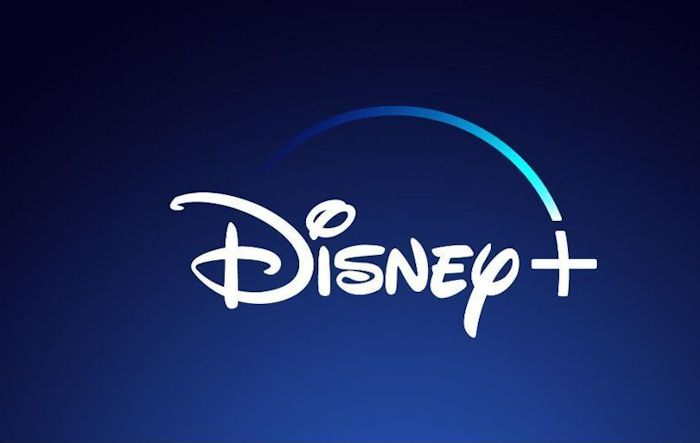 She-Hulk Disney Plus Series Announced At D23 Expo