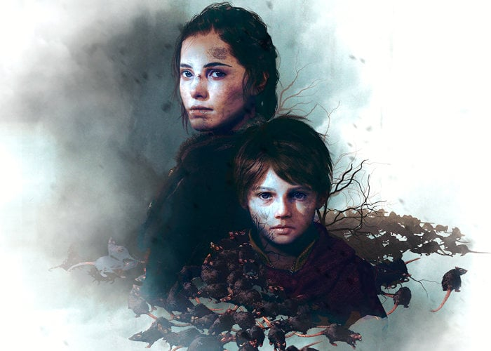 A Plague Tale free trial now available for all platforms
