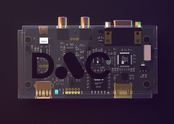 Analogue introduces new DAC