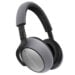 Bowers & Wilkins PX7 wireless ANC headphones