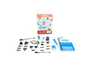 Circuit Scribe: DIY Ultra Kit