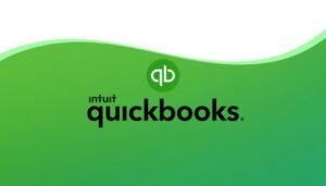 Complete QuickBooks Guru Bundle