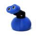LittleBot Arduino robot
