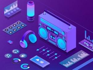 Music Production in FL Studio 20
