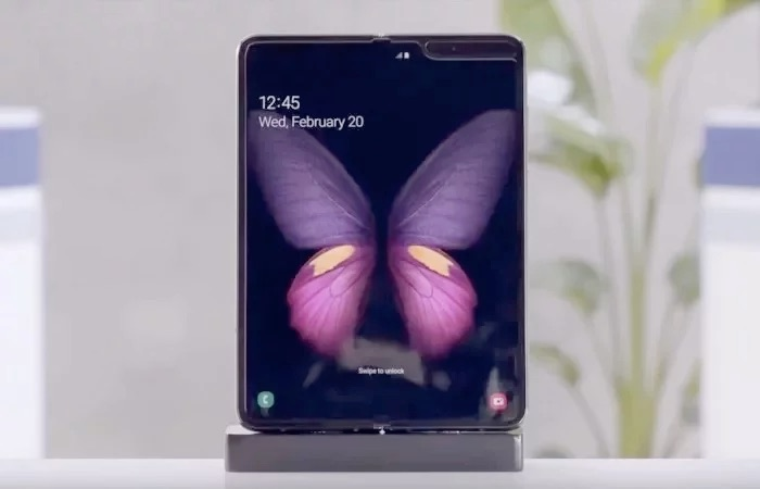 Samsung to launch a cheaper variant of Galaxy Fold