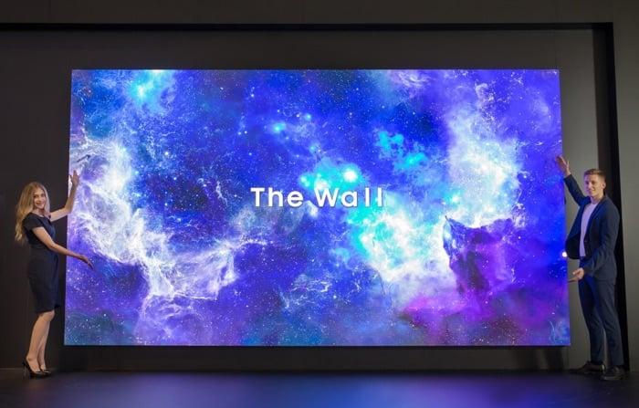 Samsung IFA 2019