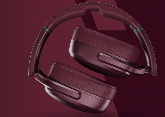 Skullcandy Crusher ANC headphones-2