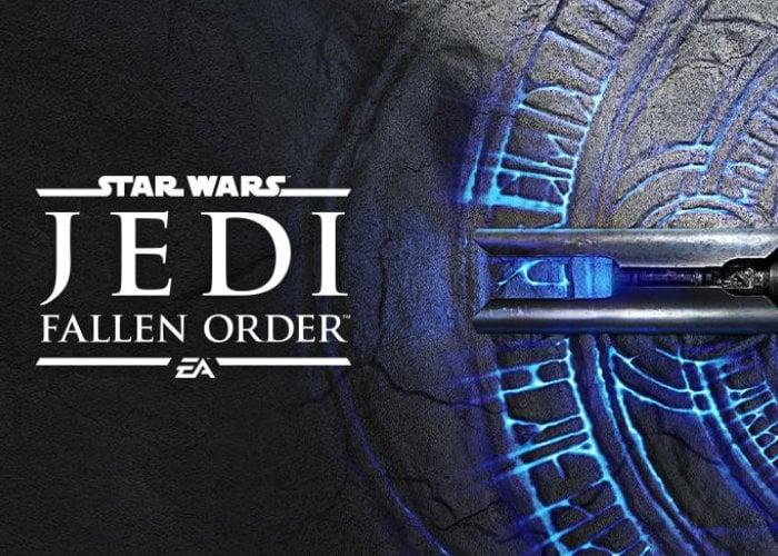 Star Wars Jedi Fallen Order new storyline teased