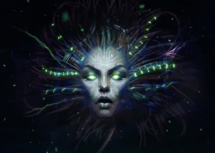 System Shock 3 first gameplay teaser revealed