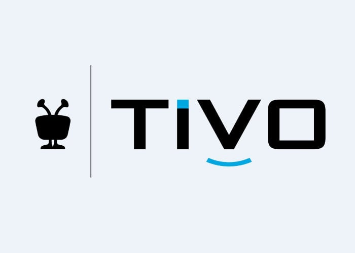 TiVo Android TV Stick rumoured to be launching for $50