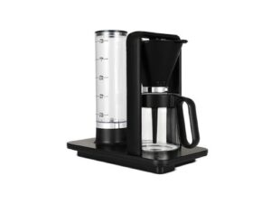 Wilfa Precision Automatic Coffee Maker