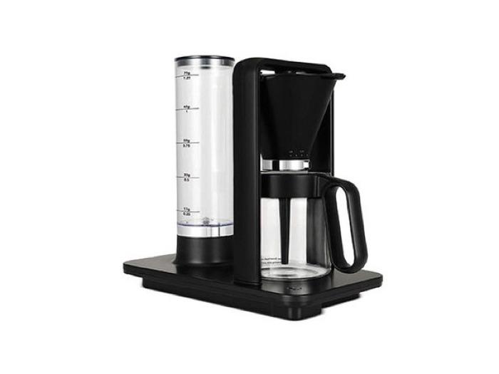 Wilfa Precision Automatic Coffee Maker