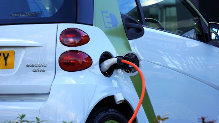 Electric Cars Now Let You Choose Engine Sounds