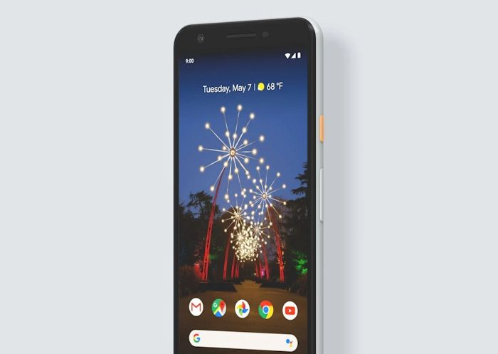 Google Assistant On The Pixel 4 Will Hold Calls For You