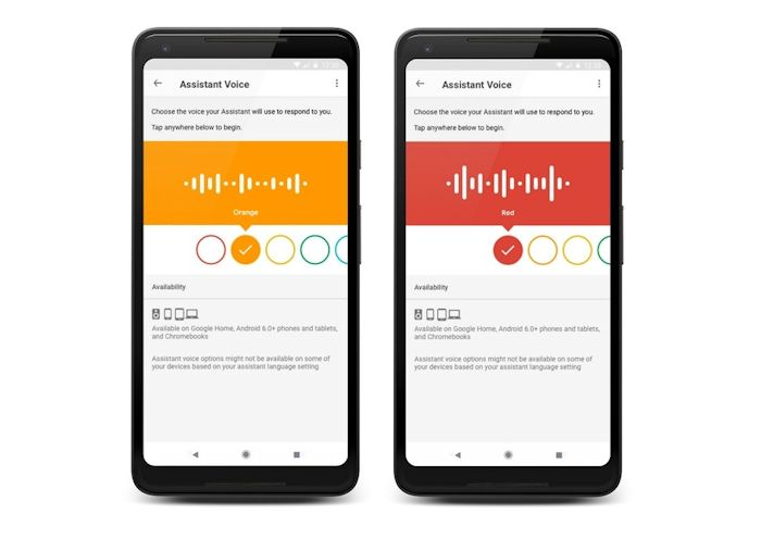 Google Pay Goes Beyond UPI With Support For Credit Cards, Debit Cards