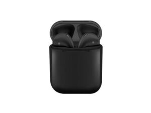 i12 TWS Wireless Bluetooth 5.0 Earphones