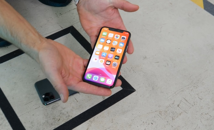 Apple iPhone 11 is already 'out-of-stock' on Flipkart, Amazon India