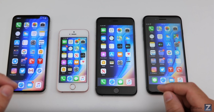 Should you update your iPhone to iOS 13 (Video)