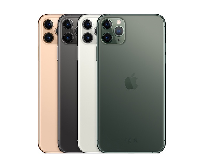 iPhone 11 Price UK