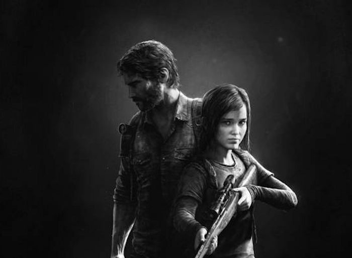 The Last Of Us 2 Will Have No Multiplayer