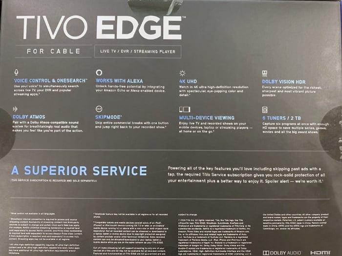tivo-edge-DVR