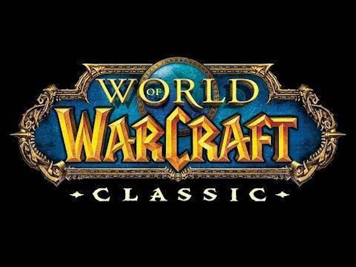 World of Warcraft Classic servers are now live