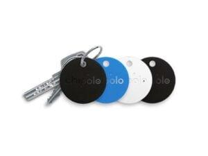 Chipolo: Key