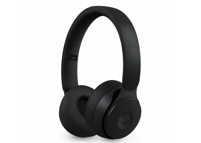 New Beats Solo Pro wireless noise cancelling headphones $300