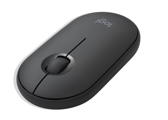 Chrome OS Mouse