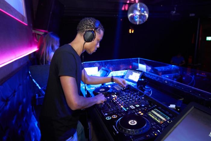 Complete EDM Production Bundle: Learn to DJ