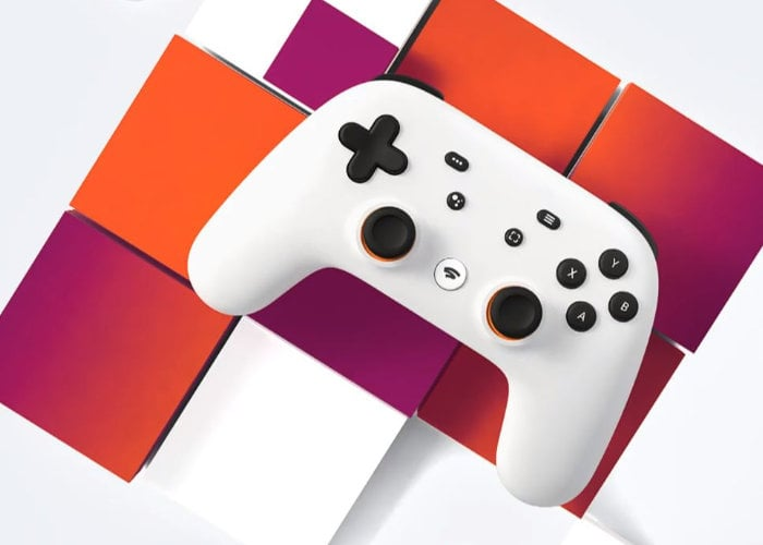 Google opens first gaming studio for Stadia, based in Montreal