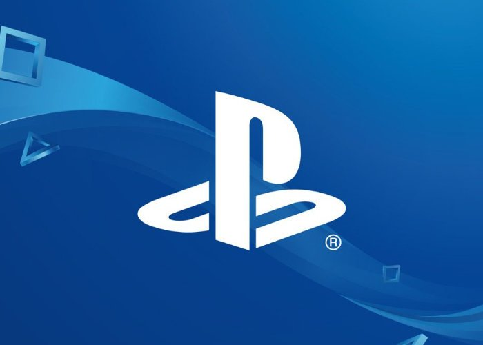 PlayStation 5 launch date