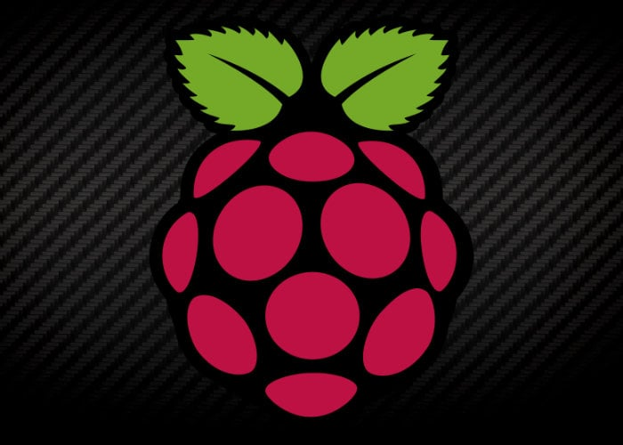 Which Raspberry Pi OS should you use? - Geeky Gadgets