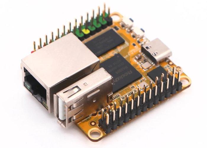 Pi/DIY Electronics  - cover