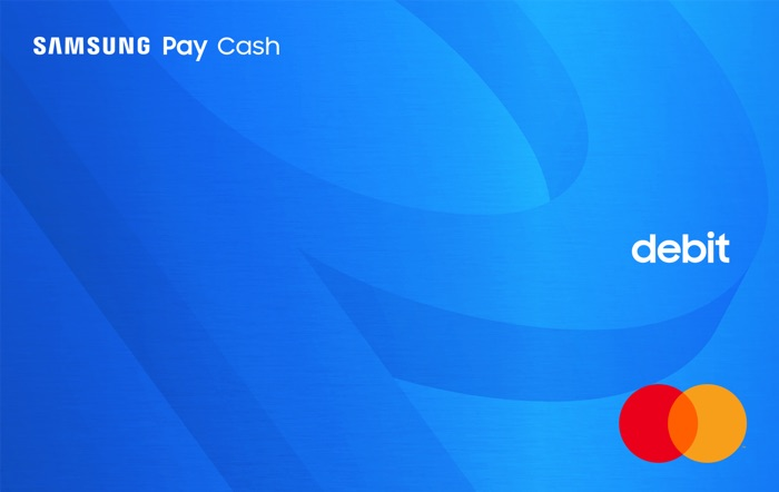 Samsung Pay Cash launched in the US