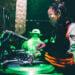 Serato's DJ software