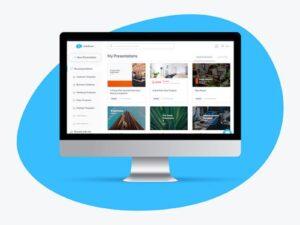 Slidebean Premium: Lifetime Subscription