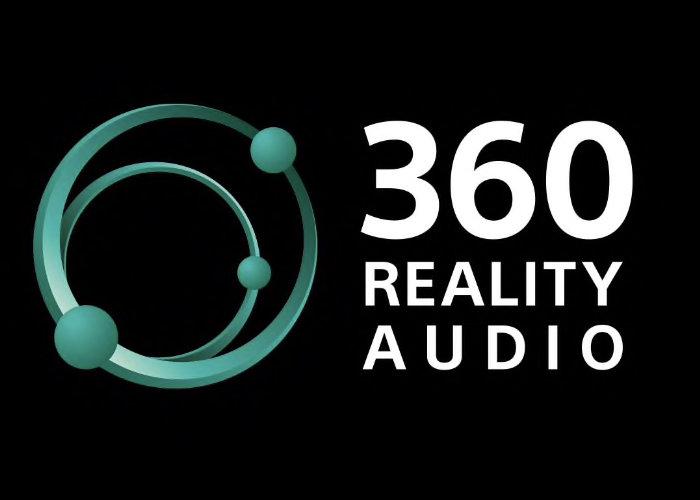 Sony 360 Reality Audio launching fall 2019